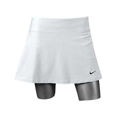 Nike Womens Team Core Skirt