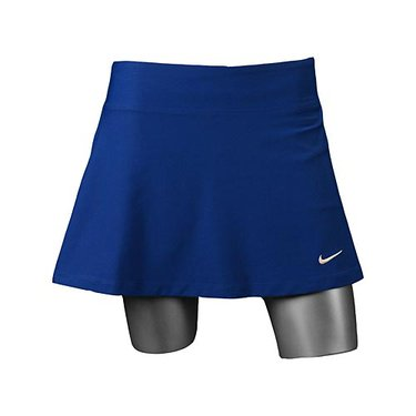 Nike Womens Team Core Skirt