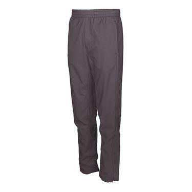 Babolat Boys Core Club Pant - Dark Grey