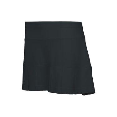 Babolat Girls Core Skirt Castlerock
