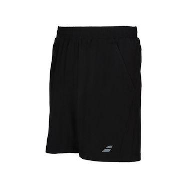Babolat Core Short 8 Inch - Black