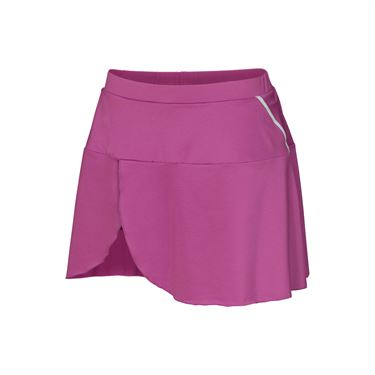 Babolat Core Skirt- Orchid Washed