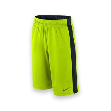 Nike Boys Fly Short-Volt