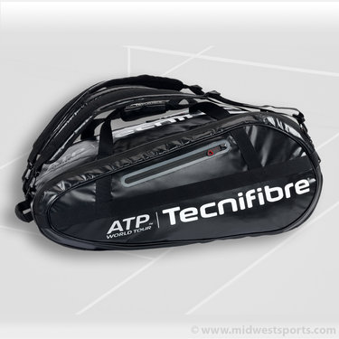 Tecnifibre Pro ATP 10 Pack Tennis Bag