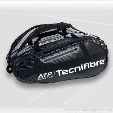 Tecnifibre Pro ATP Monster 15 Pack Tennis Bag