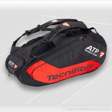 Tecnifibre Team ATP 12 Pack Tennis Bag