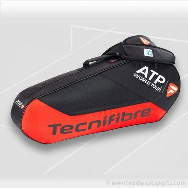 Tecnifibre Team ATP 3 Pack Tennis Bag