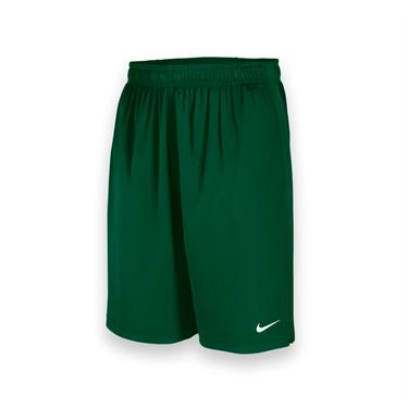 Nike Mens Team Fly Short