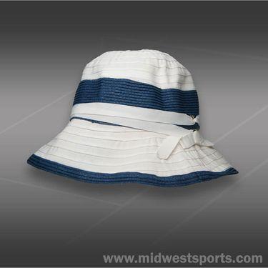Physicians Endorsed Belle Epoque Hat
