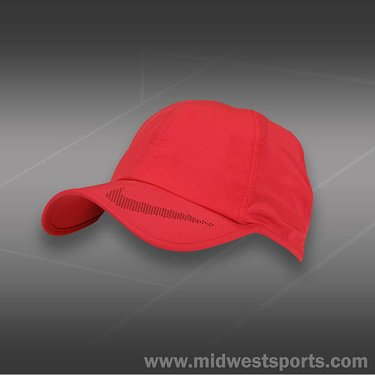Nike Tennis Feather Light Swoosh Hat 454792-606