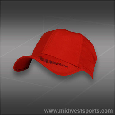 Nike Tennis Feather Light Swoosh Hat 454792-657