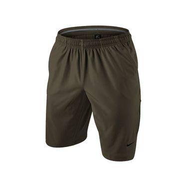 Nike Court Flex 11 Inch Short