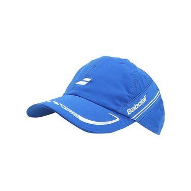 Babolat IV Hat - Blue