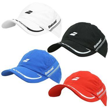 Babolat IV Junior Hat