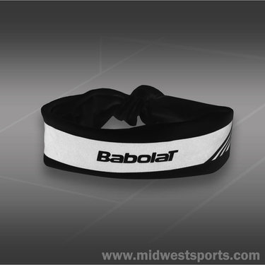 Babolat 2014 Tennis Bandana -Black