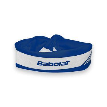 Babolat Tennis Bandana -Blue