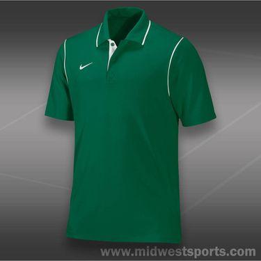 Nike Mens Team Gung-Ho Polo