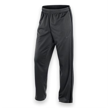 Nike Epic Pant-Anthracite