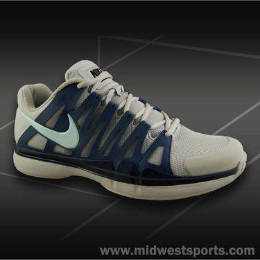Nike Zoom Vapor 9 Tour Mens Tennis Shoe