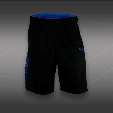 Puma 10 Inch Training Short-Black
