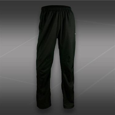 Puma Pure Core Pant-Black