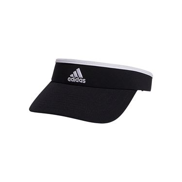 adidas Womens Match Visor 5122991