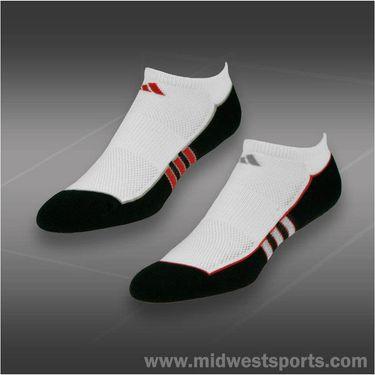 adidas ClimaCool 2 Pack No Show 5123813