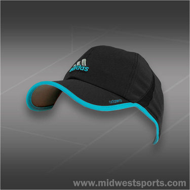 didas Womens adiZero Tennis Hat