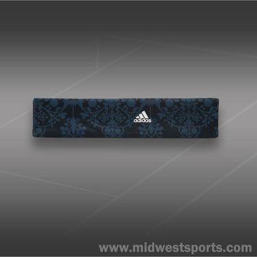 adidas Studio Hairband
