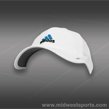 adidas Kids adiZero Hat