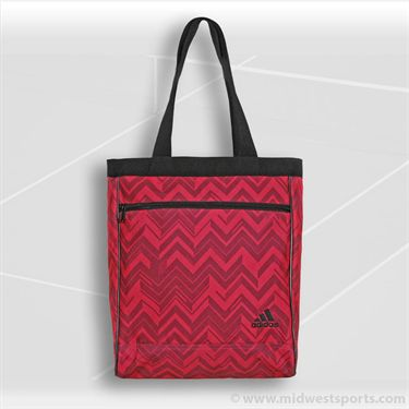 adidas Studio Club Bag