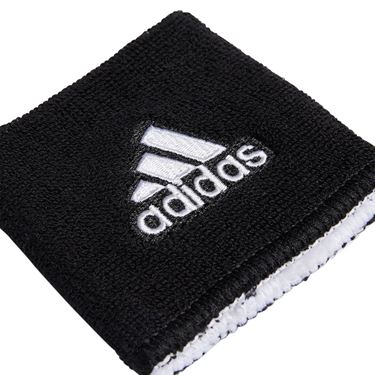 adidas Interval Reversible Wristband 5134312