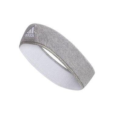 adidas Interval Reversible Headband 5134714
