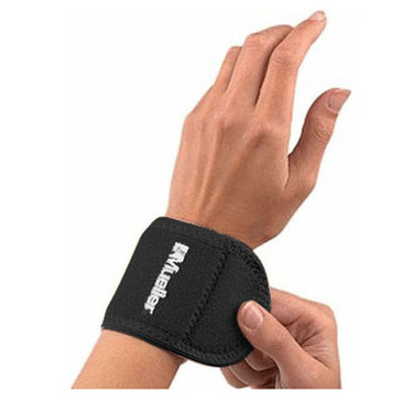 Mueller Wrist Support - Neoprene
