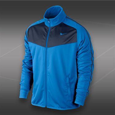 Nike Epic Jacket-Photo Blue