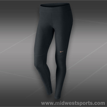 Nike Filament Tight-Black