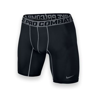 Nike Mens Core Compression Shorts