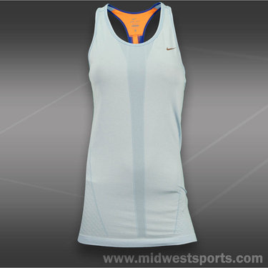Nike Seamless Tank