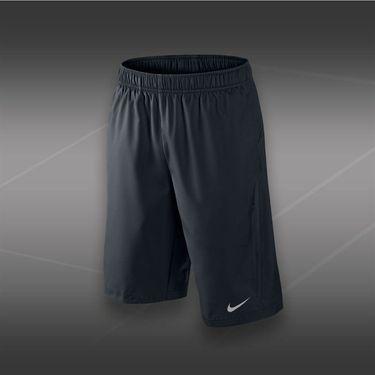 Nike NET Short-Black