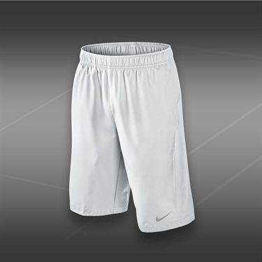 Nike NET Short-White