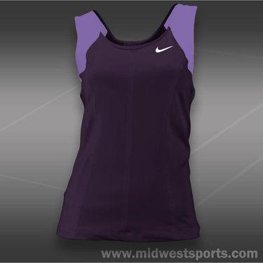 Nike Princess Knit Tank