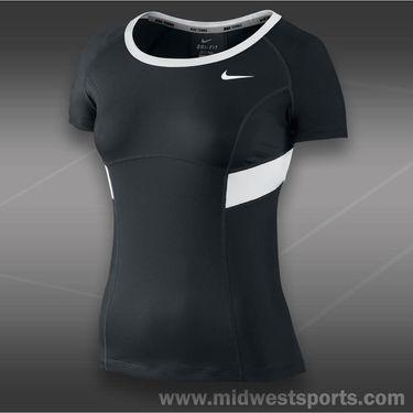 Nike Power Top