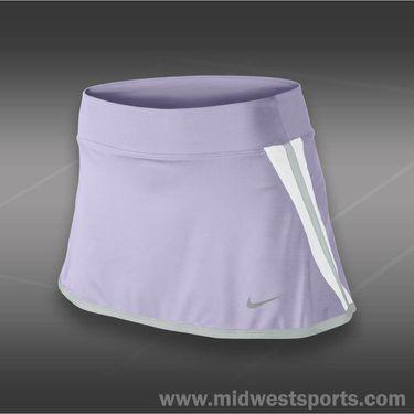 Nike Power Skirt-Violet Frost