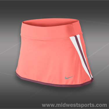 Nike 13 Inch Power Skirt-Atomic Pink