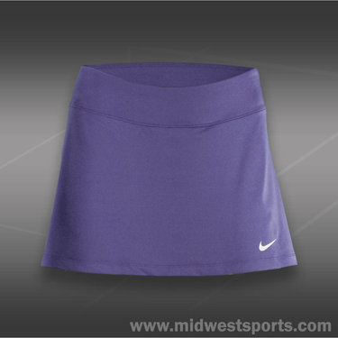 Nike 13 Inch Straight Knit Skirt