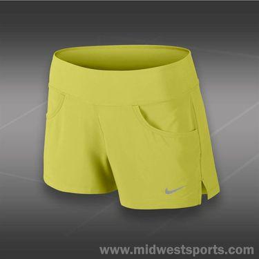Nike Victory Short-Venom Green