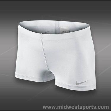 Nike Slam Short