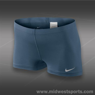 Nike Slam Short-New Slate