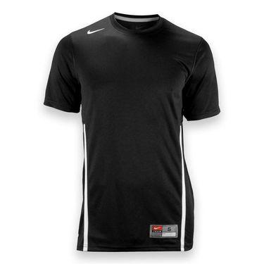 Nike Team Rally Crew