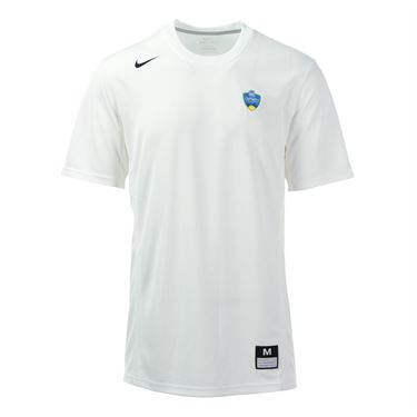 Nike Western and Southern Rally Crew 2.0 - White